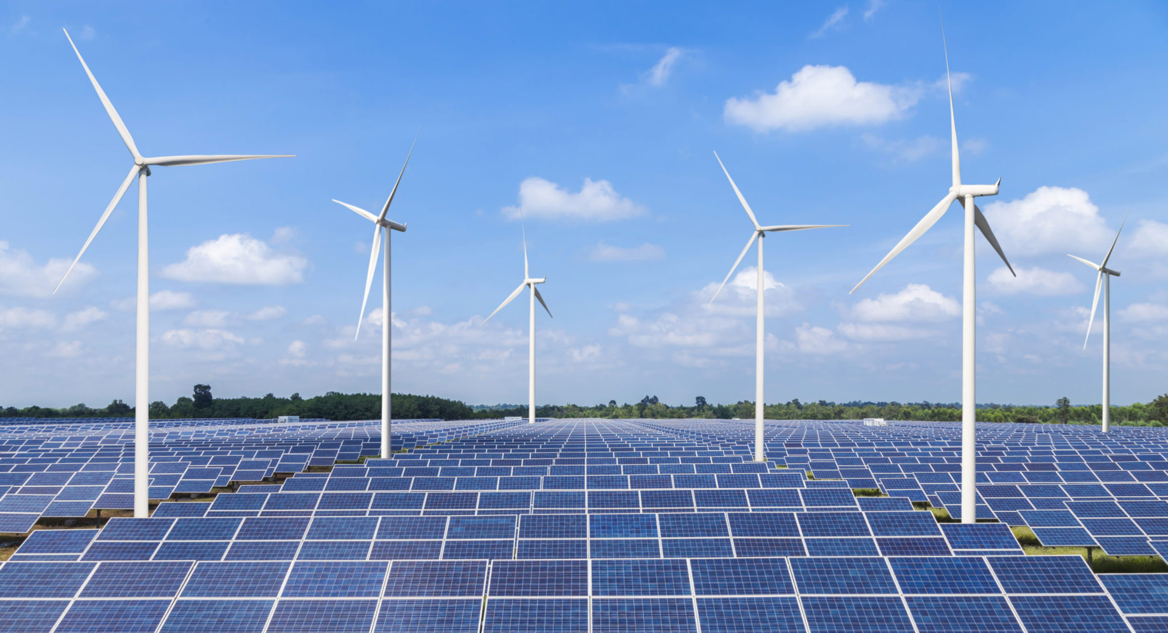 cropped-Solar-Wind-Energy-2-e1511665160798.jpeg