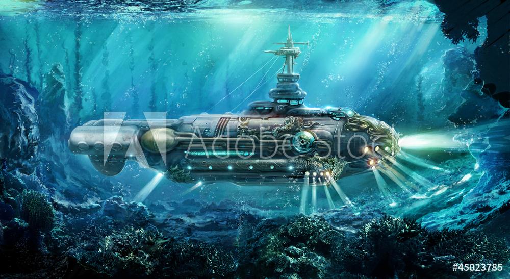 AdobeStock_45023785_Preview